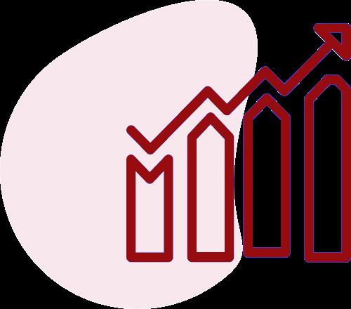 Omnitrade honlap készítés tanácsadóknak seo