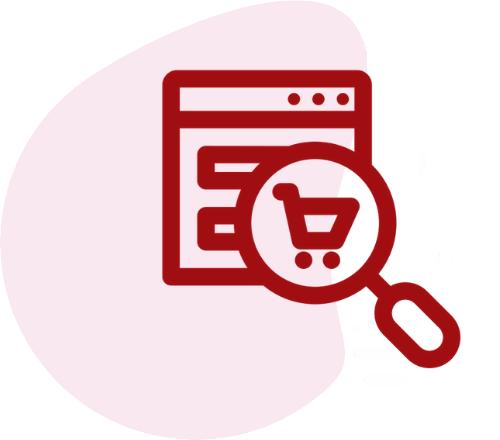 Omnitrade honlap készítés tanácsadóknak shoprenter