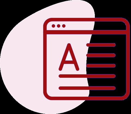 Omnitrade honlap készítés tanácsadóknak tartalom marketing