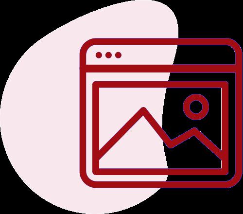 Omnitrade honlap készítés tanácsadóknak webdesigne