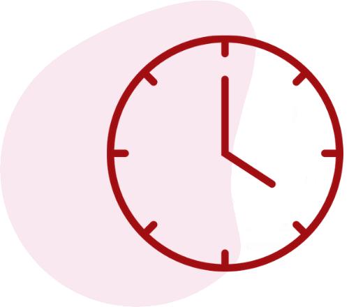 Omnitrade honlap készítés tanácsadóknak időpont