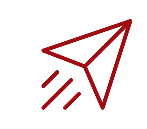 Omnitrade honlap készítés tanácsadóknak webdesign