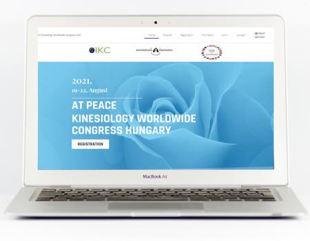 kinesiologyconference